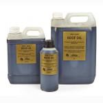 Elico Gold Label Liquid Hoof Oil
