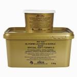 Elico Glycerin Soft Formula Leather & Saddle Soap