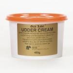 Elico Gold Label Udder Cream
