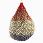 haynet-full-boscastle-600x600.jpg