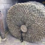 haynet-tintagel-used2-600x600.jpg
