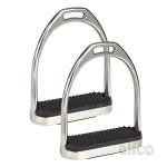 irons-fillis-black-600x600