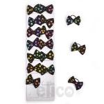 mane-bows-600x600.jpg