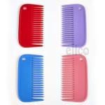 mane-combs-plastic