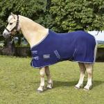 Elico Exmoor Fleece Rug