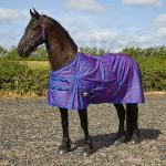 rug-merrick-horse-600x600.jpg