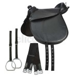 saddle-cub-complete-set-600x600