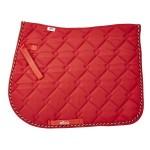 saddlecloth-dartmoor-red-600x600.jpg