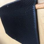 scratcher-rubber-600x600