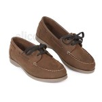 shoes-bramham-600x600.jpg