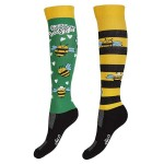 socks-bee-happy-600x600