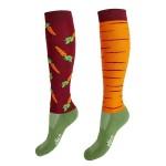 socks-carrots-600x600.jpg