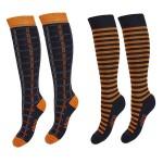 socks-siena-600x600.jpg