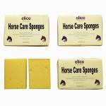 twin-pack-sponges-600x600