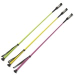 Elico CW22F Fluorescent Whip
