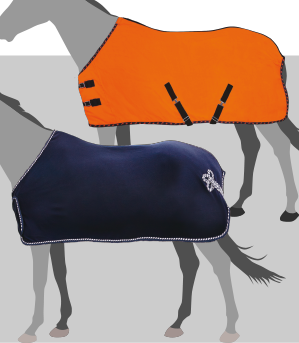 Horse Clothing Collection